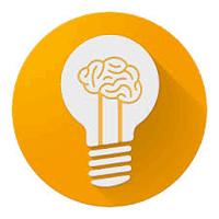 Memorado Brain Games 1.10.0 برنامه فوق العاده افزایش مهارت مغز برای موبایل