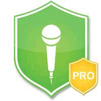 Mic Block Call speech privacy 1.31 مسدود سازی میکروفون برای اندروید