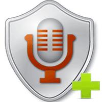 Microphone Guard Plus 3.2 برنامه محافظت از میکروفون برای اندروید