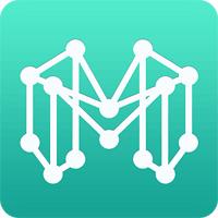 Mindly mind mapping 1.10 برنامه مرتب سازی ایده و افکار برای موبایل