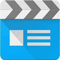 Movie Mate 6.4.7 اپلیکیشن اطلاعات و نقد فیلم برای اندروید