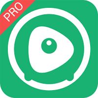 Mplayer Pro for Android 1.1 پلیر فایل های صوتی و تصویری برای اندروید