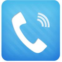 Mr Caller Fake Call&SMS 1.4.0 برنامه پیام و تماس جعلی برای اندروید