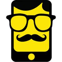Mr Phone Search and Compare 2.7.1 برنامه مقایسه دستگاه های برای اندروید