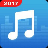 Music Player Premium 1.3.0 موزیک پلیر ساده و قدرتمند برای اندروید