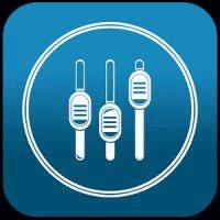 Musixxi Editor 1.0.2 برنامه قدرتمند ویرایشگر موزیک برای اندروید