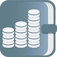 My Budget Book 7.1 نرم افزار مدیریت امور مالی برای موبایل