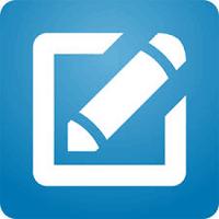 My Notes Notepad 1.9.2 برنامه عالی یادداشت برداری برای موبایل