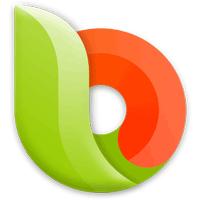 Next Browser for Android 2.17 مرورگر وب قدرتمند نکس برای اندروید