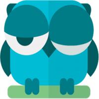 Night Owl Screen Dimmer Pro 2.18 برنامه کاهش خستگی چشم برای اندروید