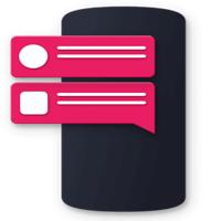 Notific Pro 6.6.4 نمایش اطلاعیه روی قفل صفحه برای اندروید
