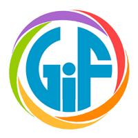 OmniGif Pro best Gif browser 3.3.4.4 اجرای حرفه ای تصاویر گیف برای اندروید