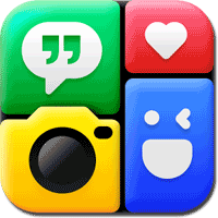 Photo Collage Maker Premium 13.2 برنامه ساخت حرفه ای کلاژ برای موبایل