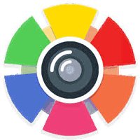 Photo Editor & Perfect Selfie 9.4 برنامه روتوش چهره برای موبایل