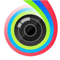 Photo Editor by Aviary 4.8.3 ویرایشگر عکس متفاوت برای موبایل