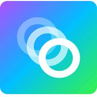 PicsArt Animator Gif & Video 1.0.1 برنامه کارتون ساز پیکس آرت برای موبایل