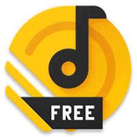 Pixel Music Player Plus 3.4.3 موزیک پلیر قدرتمند و شیک برای اندروید
