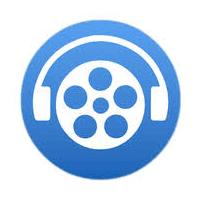 Podcast Republic Pro 2.9.10 برنامه پادکست پر امکانات برای اندروید