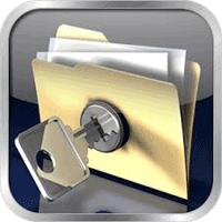 Private Photo Vault 2.0.3 قفل تصاویر و فایل های ویدئویی برای موبایل