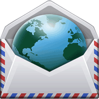 ProfiMail Go 4.20.06 کلاینت مدیریت ایمیل قدرتمند برای اندروید