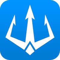 Purify Improve Battery Life 2.0.3.234 برنامه بهینه ساز برای اندروید