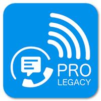 ReadItToMe Pro 1.7.8 برنامه خواندن اطلاع رسان ها و پیام ها برای موبایل