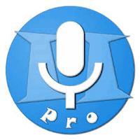 RecForge II Audio Recorder 1.2 نرم افزار ضبط صدای قدرتمند برای اندروید