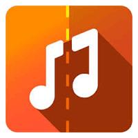 Ringtone Maker Wiz 1.0.8 ساخت حرفه ای رینگتون برای موبایل