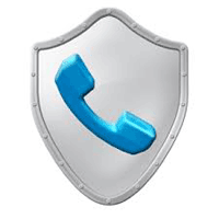 Root Call SMS Manager 1.10 برنامه مسدودسازی SMS و تماس برای اندروید