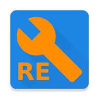 Root Essentials 2.4.6 مجموع ابزار دستگاه های روت شده برای اندروید