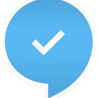 SMS Blocker Clean Inbox 8.0.20 مسدود کننده پیامک برای اندروید