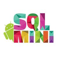 SQL Mini Plus SQLite Editor 2.0.2 ویرایشگر آفلاین اس کیو ال برای اندروید