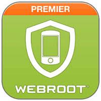 Security Premier 3.7.1.7660 نرم افزار امنیتی برای اندروید