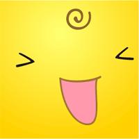 SimSimi 6.7.4.1 گفتگو با ربات پیشرفته و بامزه برای موبایل