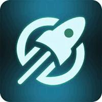 Simply Clean Pro 1.2.3 بهینه سازی و افزایش سرعت برای اندروید