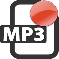 Smart MP3 Recorder Premium 2.0 برنامه ساده و قدرتمند ضبط صدا برای اندروید
