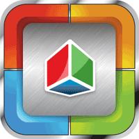 Smart Office 2 2.4.29 نرم افزار رسمی آفیس برای اندروید