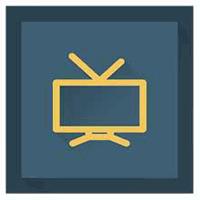 Smart TV Remote for Samsung TV 5.3.3 کنترل تلویزیون با موبایل