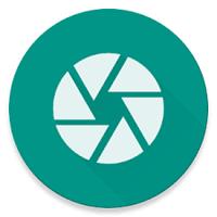 2.23 Snapshot Pro برنامه راه اندازی سریع دوربین برای موبایل