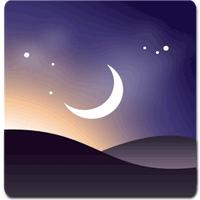 Stellarium Mobile Sky Map 1.26 برنامه افلاک نما برای موبایل