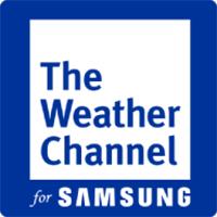 The Weather Channel 7.13.0 دقیق ترین برنامه پیش بینی هوا برای موبایل
