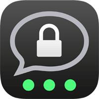 Threema 3.15 مسنجر پیام رسانی امن تریما برای موبایل
