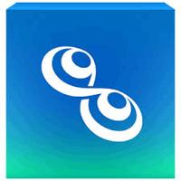 Trillian 4.0.0.7 منسجر محبوب و همه کاره تریلیان برای اندروید