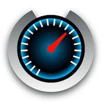 Ulysse Speedometer Pro 1.9.47 برنامه سرعت سنج برای اندروید