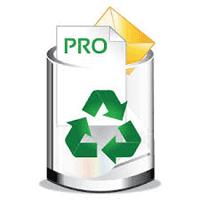Uninstaller Pro 1.5.6 حذف سریع و آسان برنامه ها برای اندروید