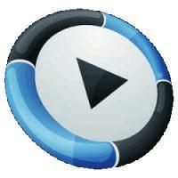 Video2me Pro 1.0.12 اپلیکیشن بی نظیر ساخت تصاویر GIF برای اندروید