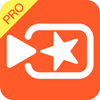 VivaVideo Pro: Video Editor 7.13.1 بهترین برنامه دوربین فیلمبرداری برای موبایل