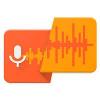 VoiceFX Voice Effects Changer Pro 1.1.0 برنامه تغییر صدا برای اندروید