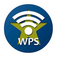 WPSApp Pro 1.5.10 بررسی میزان امنیت شبکه وای فای برای اندروید
