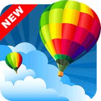Wallpapers HD Backgrounds 7Fon 4.3.1  برنامه دنیای والپیپر برای موبایل